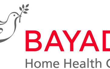 Bayada Home Healthcare Logo