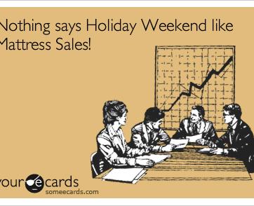 Holiday-Weekend-Mattress-Sale