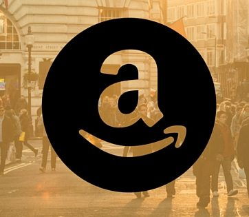 amazon holiday hiring