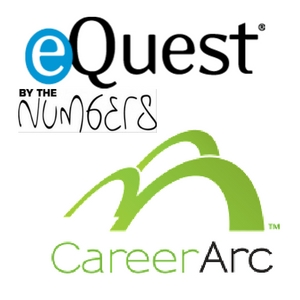 equest careerarc