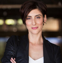 Alyssa Gioscia