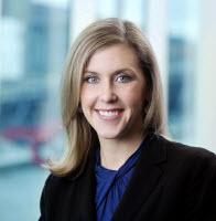 Lisa Chartier