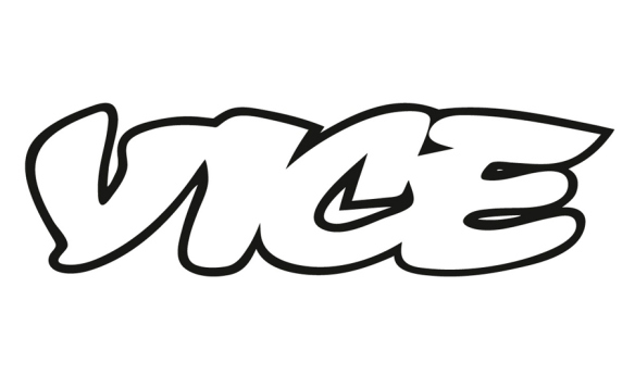 Vice Media Logo