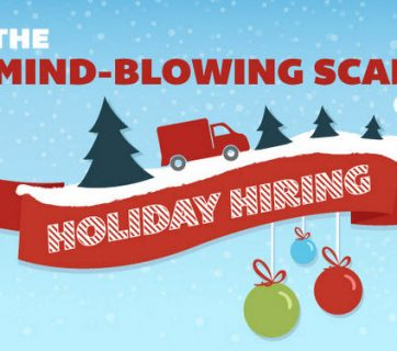 holiday-hiring-2014