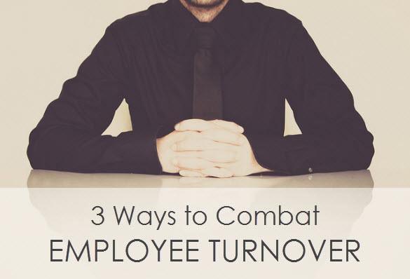 3-ways-combat-turnover