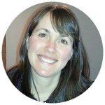 Audra Knight, Integration Specialist, CareerArc