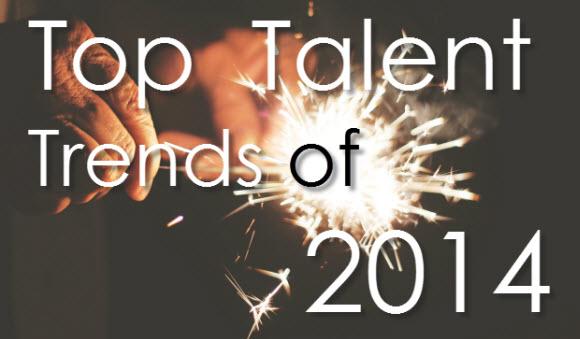 top-trends-banner