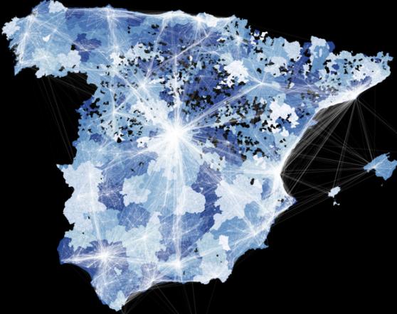 twitter-spain-map