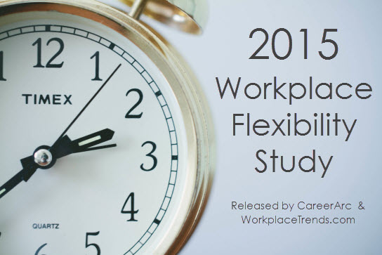 workplace-flexibility-study-watch