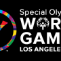 special-Olympics-world-games-2015-los-angeles