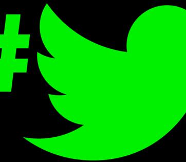 TwitterChat