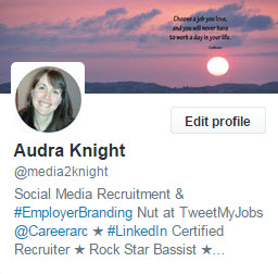 audra-knight-twitter-profile
