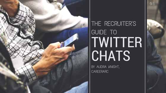 recruiters-guide-to-twitter-chats