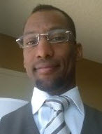 Bryan Durant, Client Success Manager, CareerArc