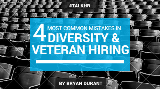 diversity-veteran-hiring