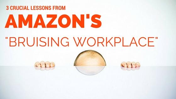 3-lessons-employer-branding-amazon