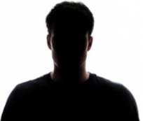linkedin worst profile pic