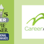 stevie-award-careerarc-feature-image