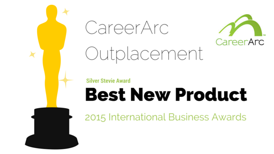 stevie-award-careerarc-op