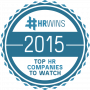 companies to watch hrwins badge