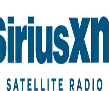 siriusxm radio show Robin D. Richards