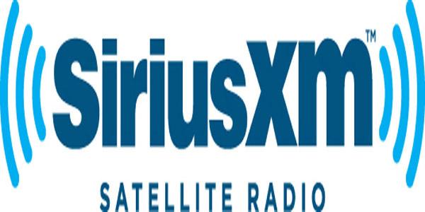 siriusxm radio show Robin D. Richards