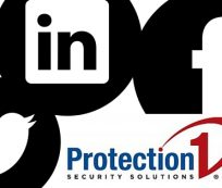 Protection 1 CareerArc Social Recruiting