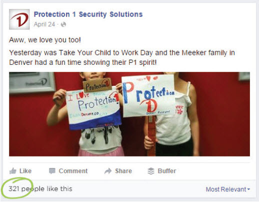 protection 1 careerarc marketing social recruiting facebook