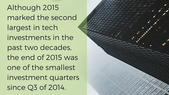 Tech Layoffs 2015 2014
