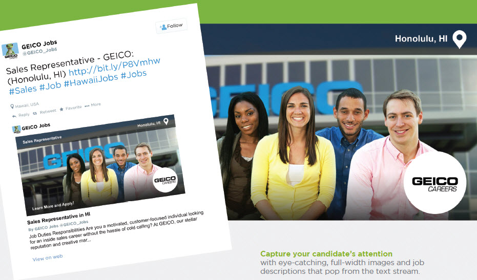 CareerArc Twitter Cards Images