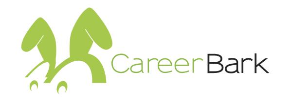 CareerBark