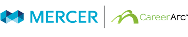 CareerArc Mercer Partnership