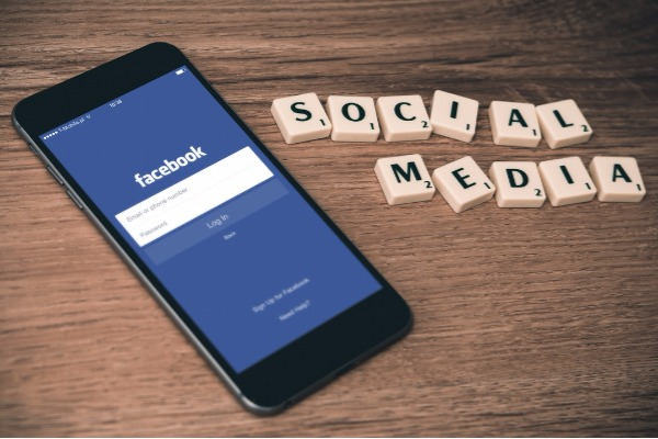 social media stats recruiters should know cover