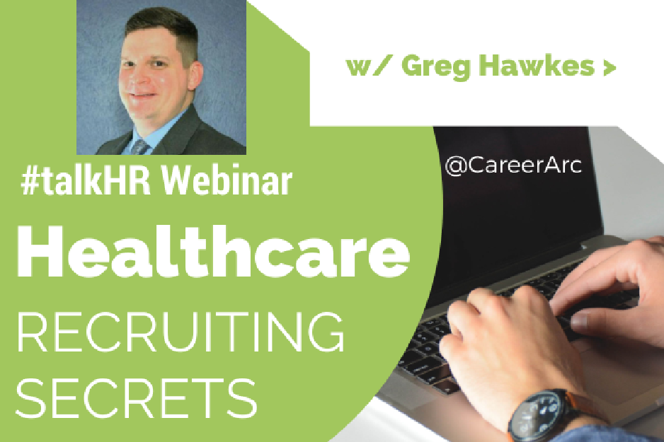 Healthcare Recruiting Secrets: How to Source Candidates