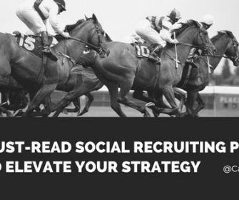 5 Must-Read Social Recruiting Posts That Will Elevate Your Strategy