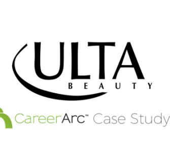 ULTA Beauty Case Study CareerArc
