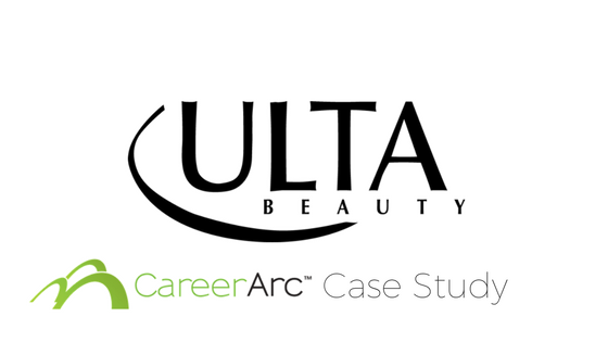 ULTA Beauty Case Study CareerArc