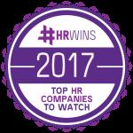 LRC HRWINS BADGE