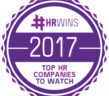 LRC HRWINS BADGE