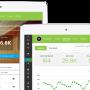 CareerArc 2.0 Tablet Compatible