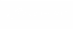 CareerArc Social Recruiting Software