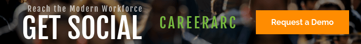 http://web.careerarc.com/blog-request-a-demo.html