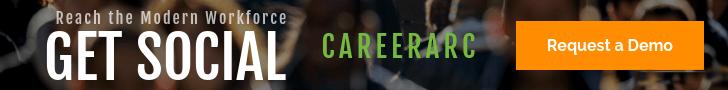 http://web.careerarc.com/blog-request-a-demo.html