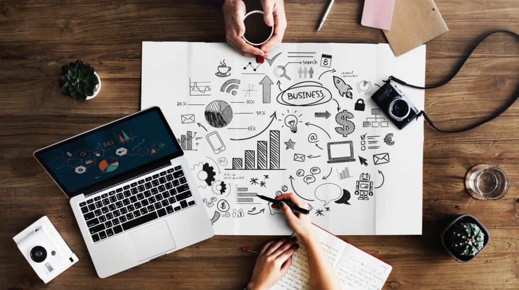 10 Tips for Choosing Recruitment Management Software