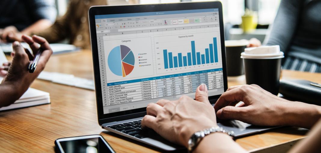 Employer branding statistics illustrate how to market your brand.