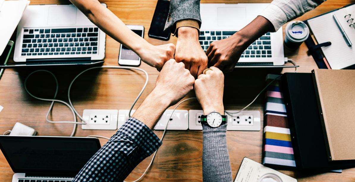 Recruiting and Hiring Quality Employees Through Employer Branding