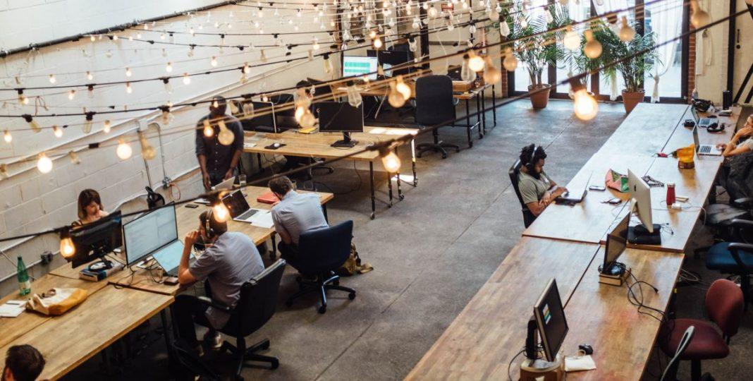 Impact of Employer Branding in Recruitment