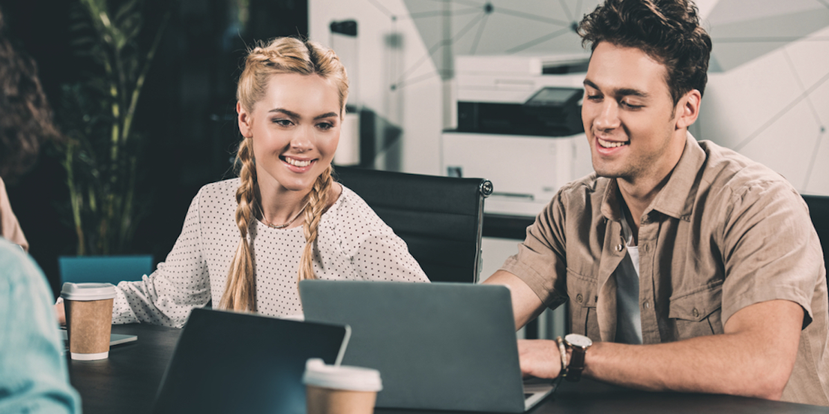 10 Tips For Retaining Millennials In The Workplace