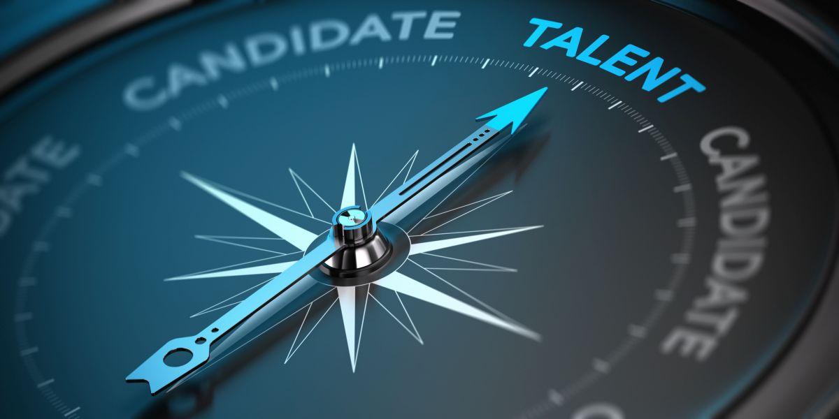 5 Creative Ways to Recruit Employees