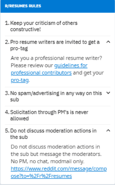 Reddit Recruiting Top 3 Places To Find Candidates On Reddit